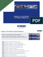 Tesmec Automation-Pannelli A2
