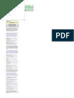 H Proc Notices Notices 020 k Notice Doc 17209 988104205
