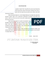 KATA PENGANTAR - Copy.docx