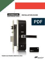 Installation Guide Trane Electronic Lock.pdf.pdf