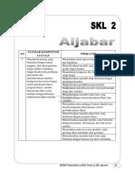 Substansi 3 Operasi Bentuk Pangkat, Akar, Dan Logaritma 13-20r