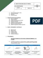 PETS-SGK-PC-011 Recarga de Barras de Acero (2)