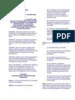 258808862-ADR-NOTES-1-pdf