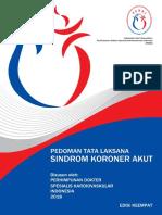 Buku Perki-ACS-2018.pdf