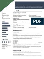 Lucy's Resume-6