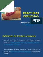 fracturasexpuestas-160123132348 (1)