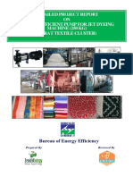 SRT_TXT_EnergyEfficientPum inJetMachine(250 kG)_SRT_TXT_EEP_09.pdf
