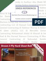 company-reference.pdf