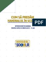 Manual Handbal in Scoala.pdf
