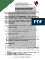 Convocatoria Aux I-2019 Oficial