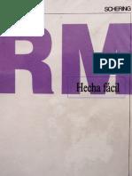 RM SCHERING.pdf