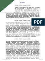 Sourthern Hemisphere Engagement Network Inc. v. Anti-Terrorism Council.pdf