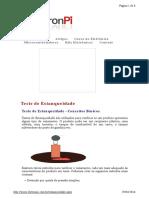 www.eletronpi.com.br_estanqueidade.aspx.pdf