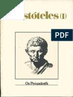 Aristiteles
