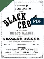 Black-Crook-Galop-Baker.pdf 115542c5b67a