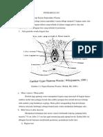 askep koriokarsinoma