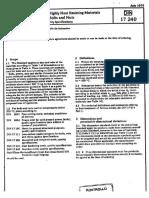 DIN 17240.pdf