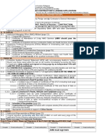 New Regular Contractor's  License (SOLE_PROP)_11192018.doc