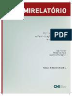 3340-politicas-de-genero-e-feminizao-da-pobreza-em.pdf