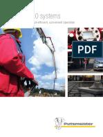 EBC PUTZMEISTER REMOTE C.pdf