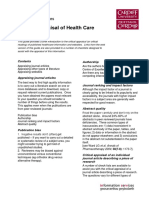 03b-17-03-14- dr. Titik K - inf083.pdf
