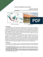 Indonezia.pdf