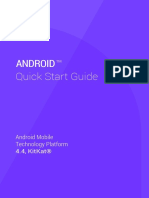 Android quick guide.pdf