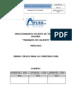 CAP 7-8 Solucionario Hidraulica-Schaum