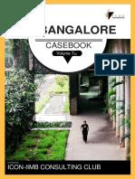 ICON Case Book 2017 - Volume 7(b).pdf