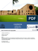 IIMA CaseBook 2015 2nd Edition.pdf