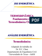 01_Conceitos_Bsicos_2005_-Campinas__PE18