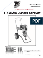 1100_XC_Airless_Sprayer.pdf