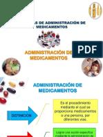 1. adm.med - copia