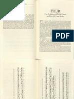 20th Century Microtonal Notation 5