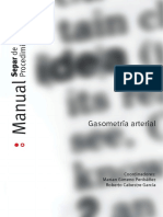 Manual%2036.pdf