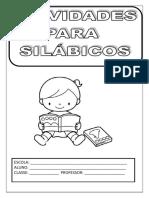 Documento de Leda Felipe-54