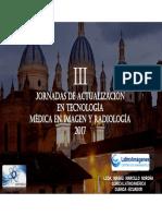 presentacionmanualradiologiaenquirofano-180302025419