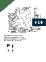 TEXTO_F.doc