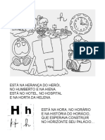 TEXTO_H.doc