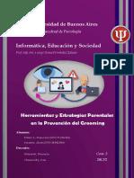 Herramientas-y-estrategias-parentales-en-la-prevención-del-Grooming.pdf