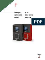 djix doc.pdf