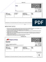 Confirmation | Check-in | Philippine Airlines.pdf