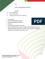 002 Programa Institucional REIT 212019