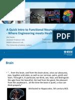 Neuroscience-where Engineering Meets Health_APES UET Oct 21