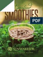 SunwarriorSmoothieEbook.pdf
