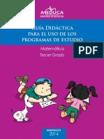 guia-didactica-matematica-tercer-grado-2014.pdf