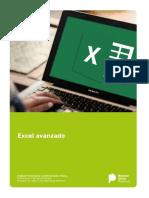 Mod 1. Excel Avanzado- Graficos