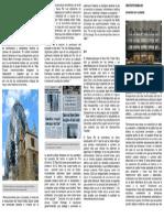 controversia.pdf