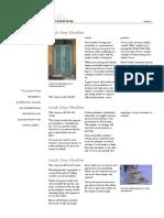 cv deun baru_2.pdf