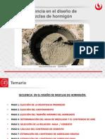 UPC_IP36_U2_S3_s7_PPT_Secuencia en El Diseño de Mezclas de Concreto